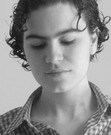 Ebook 20 poemas para o seu Walkman read Online!