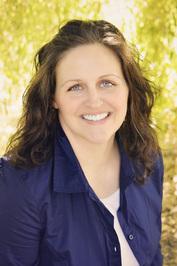 Bonnie R. Paulson