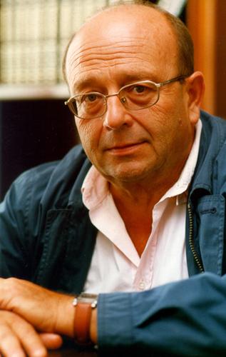 Manuel Vázquez Montalbán audiobooks