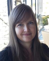 Denise Liebig