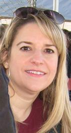 Andrea Simonne