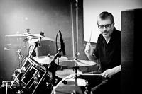 Paul Marriner