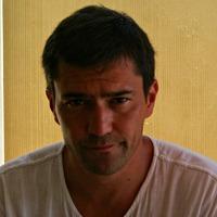 Bruno Riccio