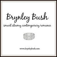 Brynley Bush