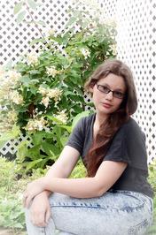 Casia Schreyer