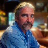Greg Cummings