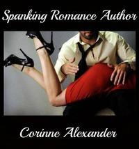 Corinne Alexander