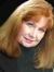 Nancy Guild-Bendall