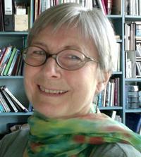 Suzanne Keene