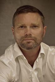 Phillip W. Simpson