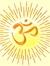 Ebook Bhakti and Karma Yoga - The Science of Devotion and Liberation Through Action (eBook) read Online!