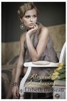 ☆ Read ã Betrayal of the Virgin Bride  by Lizbeth Dusseau Ð loveonline.pro
