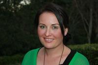 Kate Sterritt