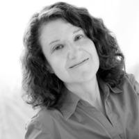 Helen Eisenbach