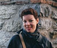Sarah Ozcandarli