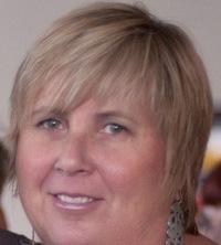 Gina McMurchy-Barber