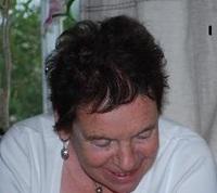 Carolyn O'Connell