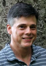 Kurt Newton
