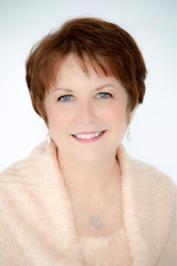 Marci Diehl