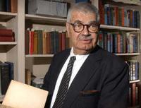 Matthew J. Bruccoli