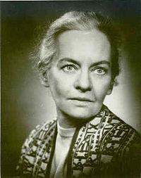 Harriette Simpson Arnow