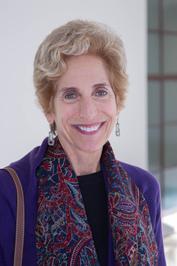 Sharon R. Kaufman
