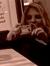 Christy Heron