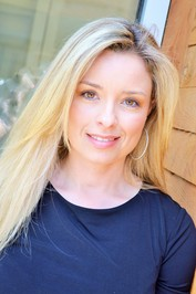 Jodi Vaughn