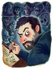 Ebook Peculia read Online!