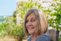 Jill Treseder