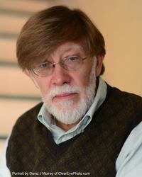J. Dennis Robinson