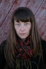 Megan Gail Coles