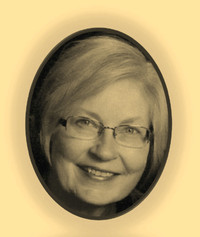 Kathryn M. Pearce