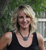 Kristine Mason
