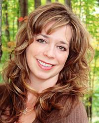 Maureen L. Bonatch
