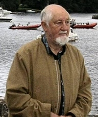 Noel Scanlon