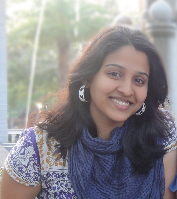 Rajesh Hajare's 'read' books on Goodreads (36 books)