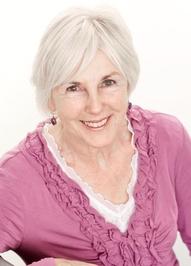Carolyn  Mathews