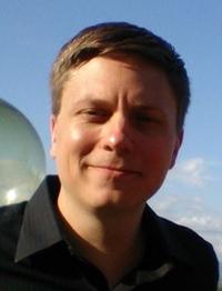 Kevin Kneupper