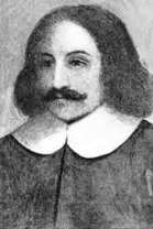William Bradford