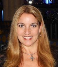 Samantha Christy