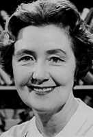 Margaret Hodges