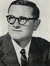 Eugene Burdick