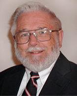 James W. Sire