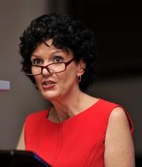 Patricia Crisafulli