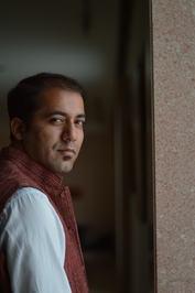 Deepak Rana