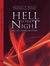 Ebook Hell is the Night, the Second Gomer Wars read Online!