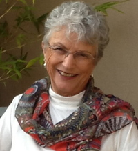 Marilyn Reynolds