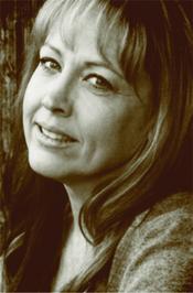 Shari Smith