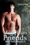 Ebook His Undoing read Online!